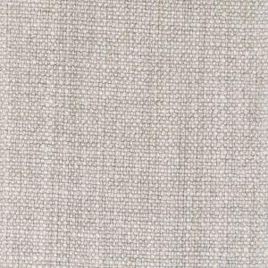 S1008 Birch Greenhouse Fabric
