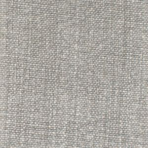 S1015 Zinc Greenhouse Fabric