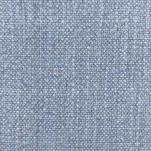 S1023 Periwinkle Greenhouse Fabric