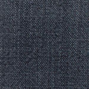S1028 Navy Greenhouse Fabric