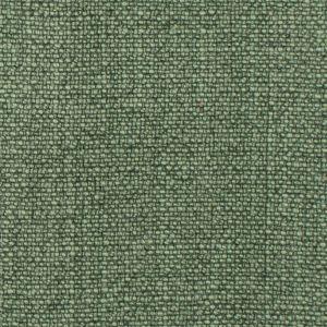 S1030 Basil Greenhouse Fabric