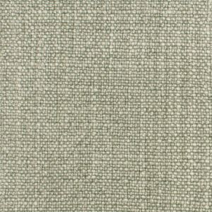 S1033 Green Tea Greenhouse Fabric