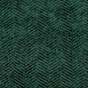 S1107 Tartan Greenhouse Fabric