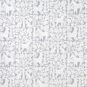 S1143 Mineral Greenhouse Fabric