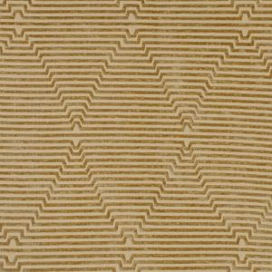 S1173 Gold Dust Greenhouse Fabric