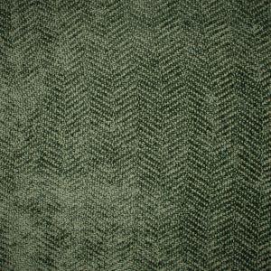 S1177 Bonsai Greenhouse Fabric