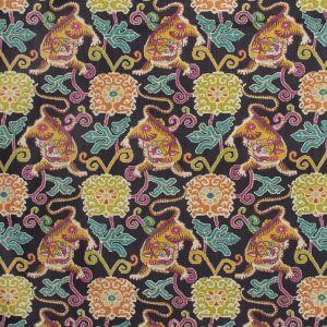 S1183 Black Greenhouse Fabric