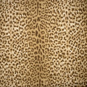 S1187 Gold Greenhouse Fabric