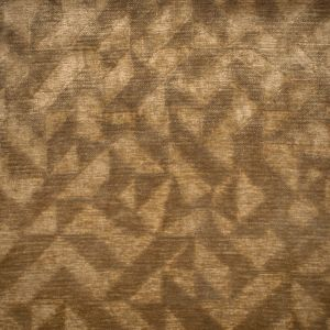 S1190 Mayan Gold Greenhouse Fabric