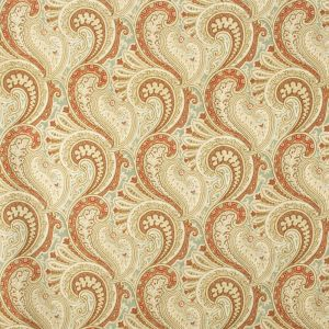 S1192 Amber Greenhouse Fabric