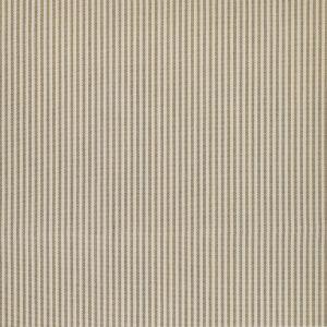 S1218 Slate Greenhouse Fabric