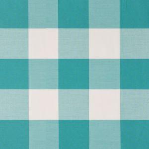 S1227 Aquamarine Greenhouse Fabric