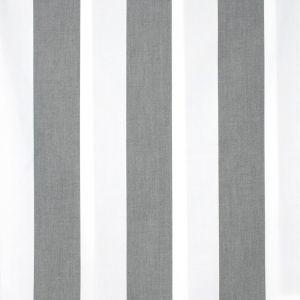S1248 Ebony Greenhouse Fabric