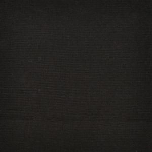 S1249 Onyx Greenhouse Fabric