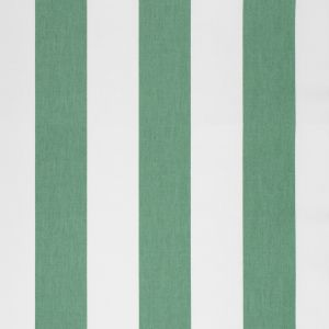 S1266 Jungle Greenhouse Fabric