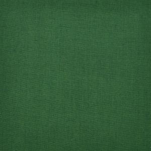 S1267 Forest Greenhouse Fabric