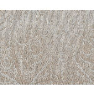 A9 00011830 DRAMA FR Frost Taupe Scalamandre Fabric