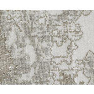 A9 00011831 FRAGMENT Moon Light Scalamandre Fabric