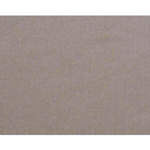 A9 00011836 SPIN VELVET Hummus Scalamandre Fabric