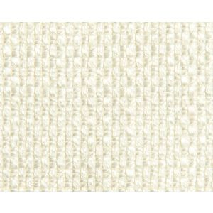 A9 00011856 LUCKY Pearl Scalamandre Fabric
