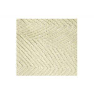 A9 00017570 ZULU White Scalamandre Fabric