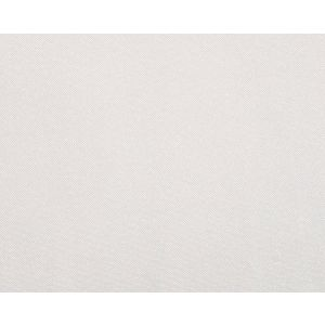 A9 00017880 LUXURIOUS White Scalamandre Fabric