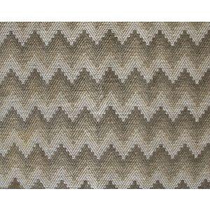 A9 0001BLOS BLOSSOM Natural Linen Scalamandre Fabric
