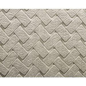 A9 0001UNIO UNION Oyster Scalamandre Fabric