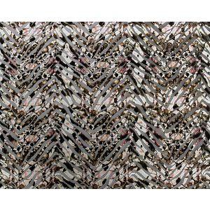 A9 0001WIST WISTERIA VELVET Four Seasons Scalamandre Fabric