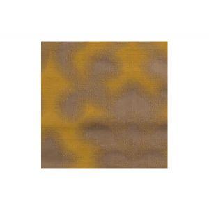 A9 00021828 VELASQUEZ Honey Gold Scalamandre Fabric