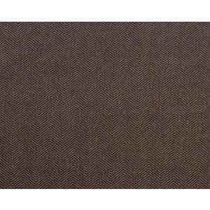 A9 00021836 SPIN VELVET Desert Taupe Scalamandre Fabric