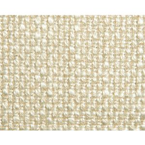 A9 00021856 LUCKY Champagne Scalamandre Fabric