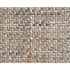 A9 00021884 BETREND Mica Scalamandre Fabric