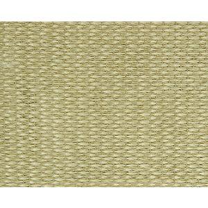 A9 00021888 DANDY-A9 Champagne Scalamandre Fabric