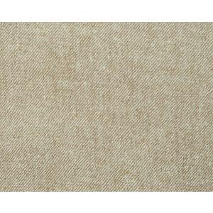 A9 00021935 WEEKEND JEANS Tapioca Beige Scalamandre Fabric