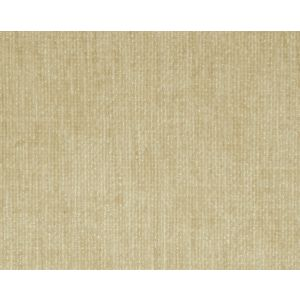 A9 00021974 BUMBER FR Plaza Taupe Scalamandre Fabric