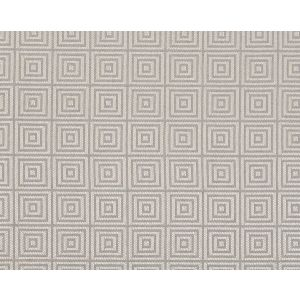A9 00027870 FORTUNE Ice Scalamandre Fabric