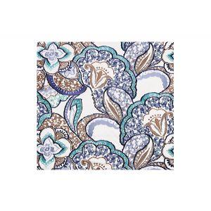 A9 00027970 TIFFANY'S Marina Scalamandre Fabric