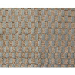 A9 0002DAMI DAMIER Natural Nude Scalamandre Fabric