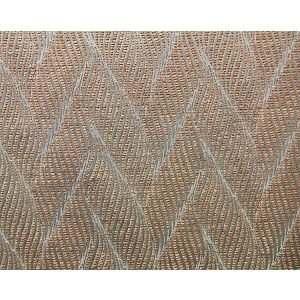 A9 0002EVER EVER LASTING FR Natural Nude Scalamandre Fabric