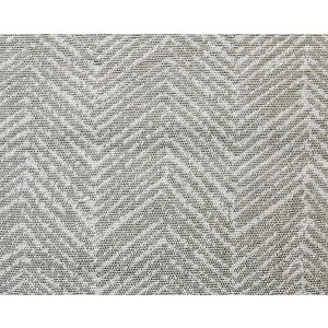 A9 0002LUCI LUCIE Natural Scalamandre Fabric