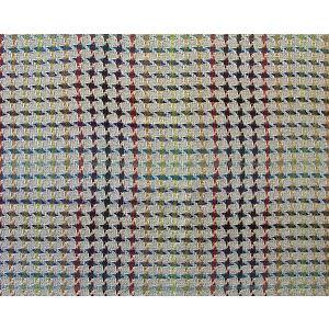 A9 0002STAR STARLIGHT Happy Universe Scalamandre Fabric