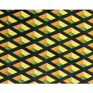 A9 0002STYL STYLISH VELVET Night Amazon Scalamandre Fabric