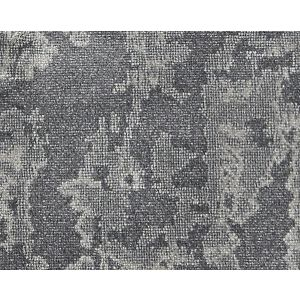 A9 00031831 FRAGMENT Light Taupe Scalamandre Fabric
