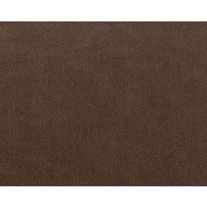 A9 00031836 SPIN VELVET Camel Scalamandre Fabric
