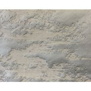 A9 00031845 FLAIR Brushed Nickel Scalamandre Fabric
