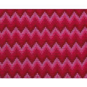 A9 0003BLOS BLOSSOM Cherry Blossom Scalamandre Fabric