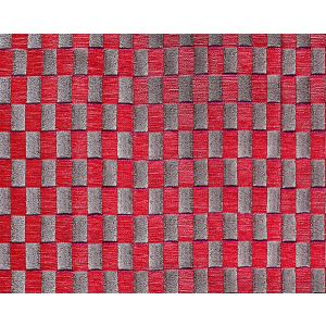 A9 0003DAMI DAMIER Wild Rose Scalamandre Fabric