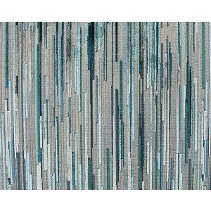 A9 0003FILA FILAMENT VELVET Blue Mood Scalamandre Fabric