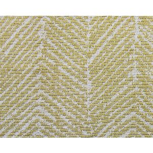 A9 0003LUCI LUCIE Misted Yellow Scalamandre Fabric